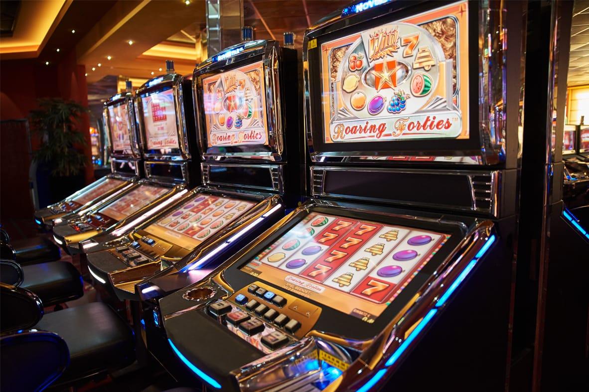 online casino gewinne ohne anmeldung spielcasino kassel